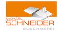 Michael Schneider Blechnerei