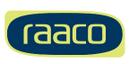 raaco Germany Handels GmbH