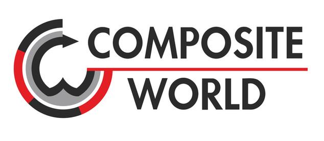 Composite World GmbH
