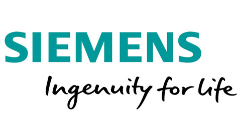 Siemens Industry Software GmbH