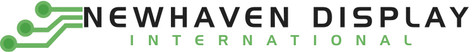 Newhaven Display International, Inc.