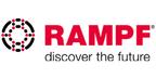 RAMPF Holding GmbH & Co. KG