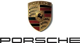 Dr. Ing.hc F. Porsche AG