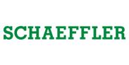 Schaeffler AG