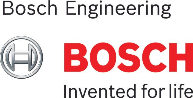 Bosch Engineering GmbH