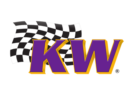 KW automotive GmbH