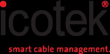 Icotek GmbH