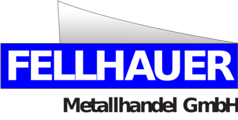 Fellhauer Metallhandel GmbH