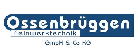 Ossenbrüggen Feinwerktechnik GmbH & Co. KG