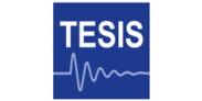 TESIS GmbH