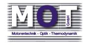 MOT Forschungs- und Entwicklungsgesellschaft für Motorentechnik, Optik und Thermodynamik mbH