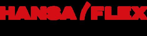 Hansa-Flex AG
