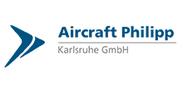 Aircraft Philipp Übersee GmbH & CO. KG