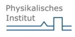 Physikalisches Institut