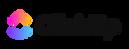 logo-color-large-transparent.png