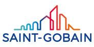 Company de Saint-Gobain