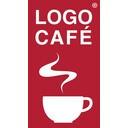 LOGO CAFÉ - Handelsgesellschaft INTERNATIONAL GmbH