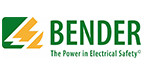 Bender GmbH & Co. KG