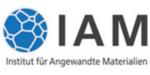 Institut für Angewandte Materialien