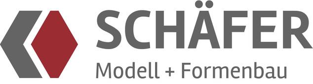Schäfer Modell- und Formenbau GmbH
