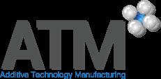 ATM-Ilsfeld GmbH