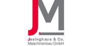 Jesinghaus & Co. Maschinenbau GmbH