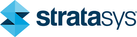 Stratasys GmbH