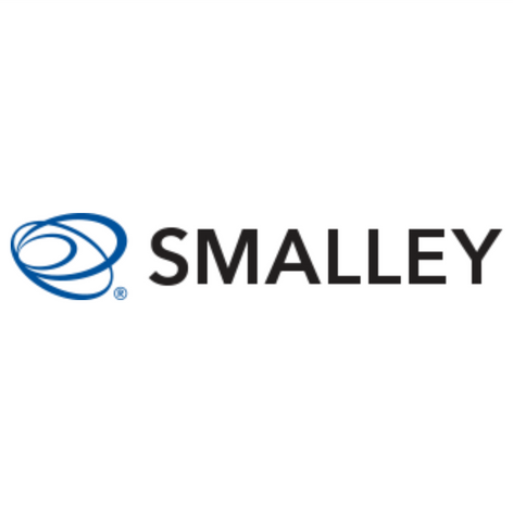 Smalley Steel Ring Company