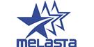 Melasta Corporation Limited