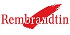 Rembrandtin Lack GmbH Nfg. KG