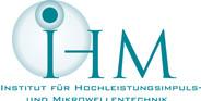 Institut für Hochleistungsimpuls- und Mikrowellentechnik