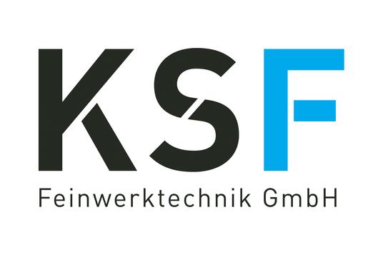 KSF Feinwerktechnik GmbH