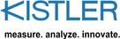 Kistler Lorch GmbH