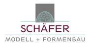 Schäfer Modell- + Formenbau GmbH