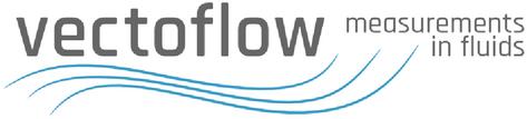 Vectoflow GmbH