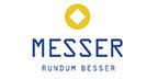 Messer Räumtechnik GmbH & Co. KG