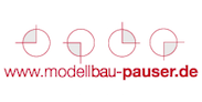 Helmut Pauser GmbH