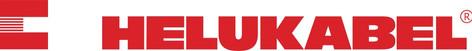 HELUKABEL® GmbH