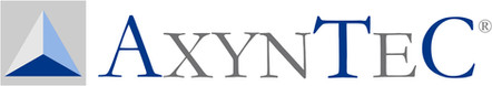AxynTeC Dünnschichttechnik GmbH