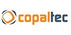 copaltec GmbH
