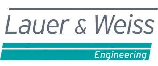 Lauer & Weiss GmbH