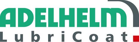 ADELHELM LubriCoat GmbH