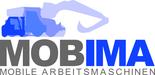Institut für Fahrzeugsystemtechnik - Mobile Arbeitsmaschinen