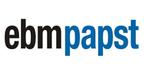 ebm-papst Mulfingen GmbH & Co. KG