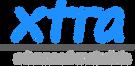 xtra GmbH