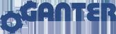 Ganter Werkzeug- und Maschinenbau GmbH