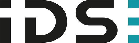 IDS Imaging Development Systems GmbH