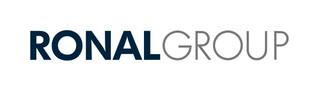 RONAL GmbH