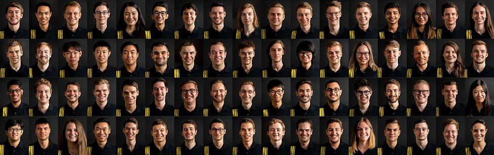 Team 2021 Collage.JPG