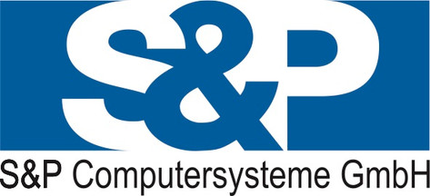 S&P Computersysteme GmbH